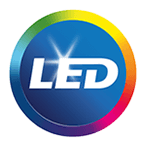 product_intro_icon_led