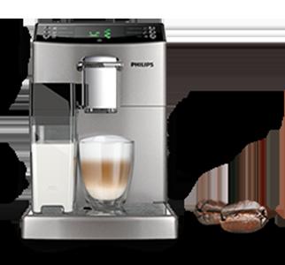 koffiezetapparaat advies welke koffiemachine philips. Black Bedroom Furniture Sets. Home Design Ideas
