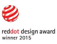 Best Reviewed April 2015