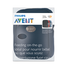 ThermaBag Philips Avent