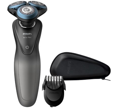 Philips Shaver Series 7000, S7960/17