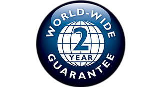 World Wide Guarantee