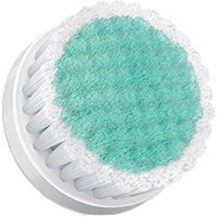 Anti-blemish Brush