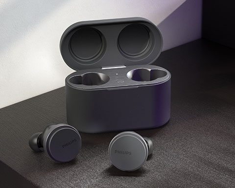 Philips wireless, noise cancelling, over ear, over het oor, in het oor, kinder hoofdtelefoons