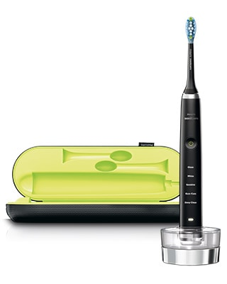 Philips Sonicare DiamondClean electric toothbrush HX9351/52