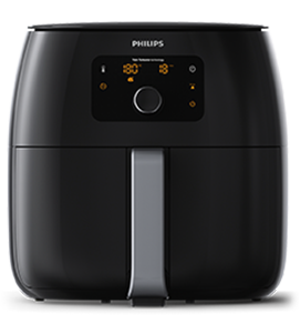 Philips Airfryer Avance XXL, HD9652/90