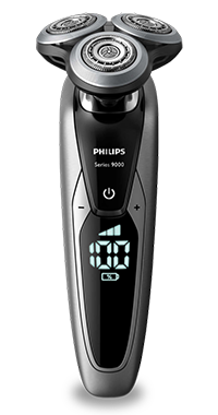 Philips Shaver 9000 series
