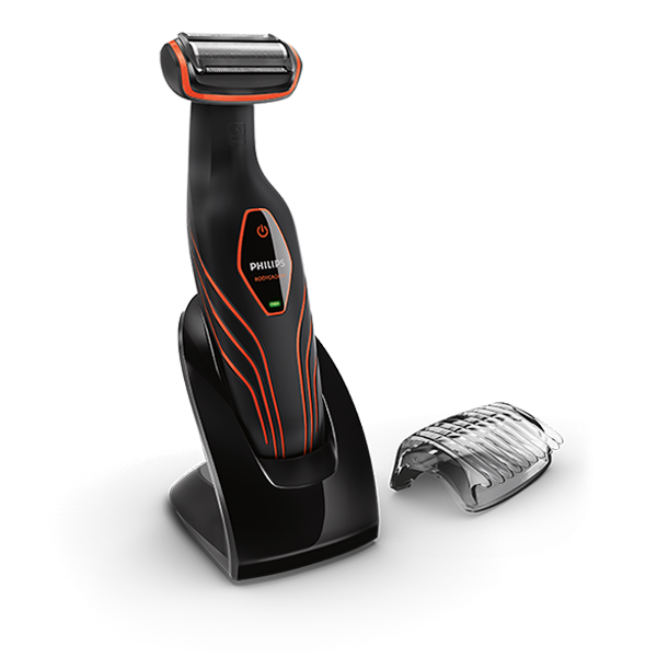 Bodygroomer series 3000