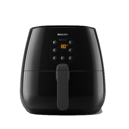 Philips Airfryer Essential XL