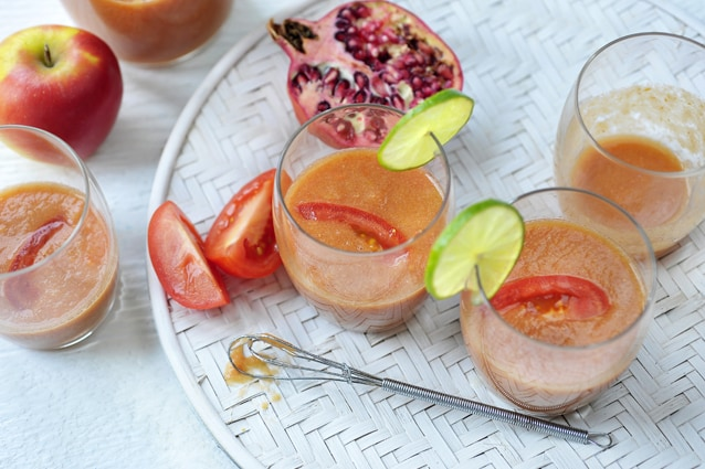 Beautiful Thursday