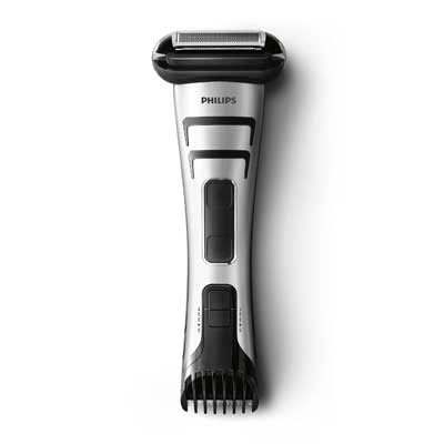 Bodygroomer Series 7000