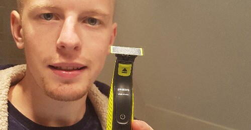 /content/dam/b2c/suj/nl/Categorypages/Malegrooming/OneBlade_users_photo_close_to_clean_shave-netherlands-selfie-4.jpg
