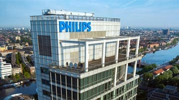 Philips en Memorial Sloan Kettering Cancer Center sluiten onderzoeksovereenkomst gericht op gezamenlijke ontwikkeling van genoomanalyse voor precisie-oncologie