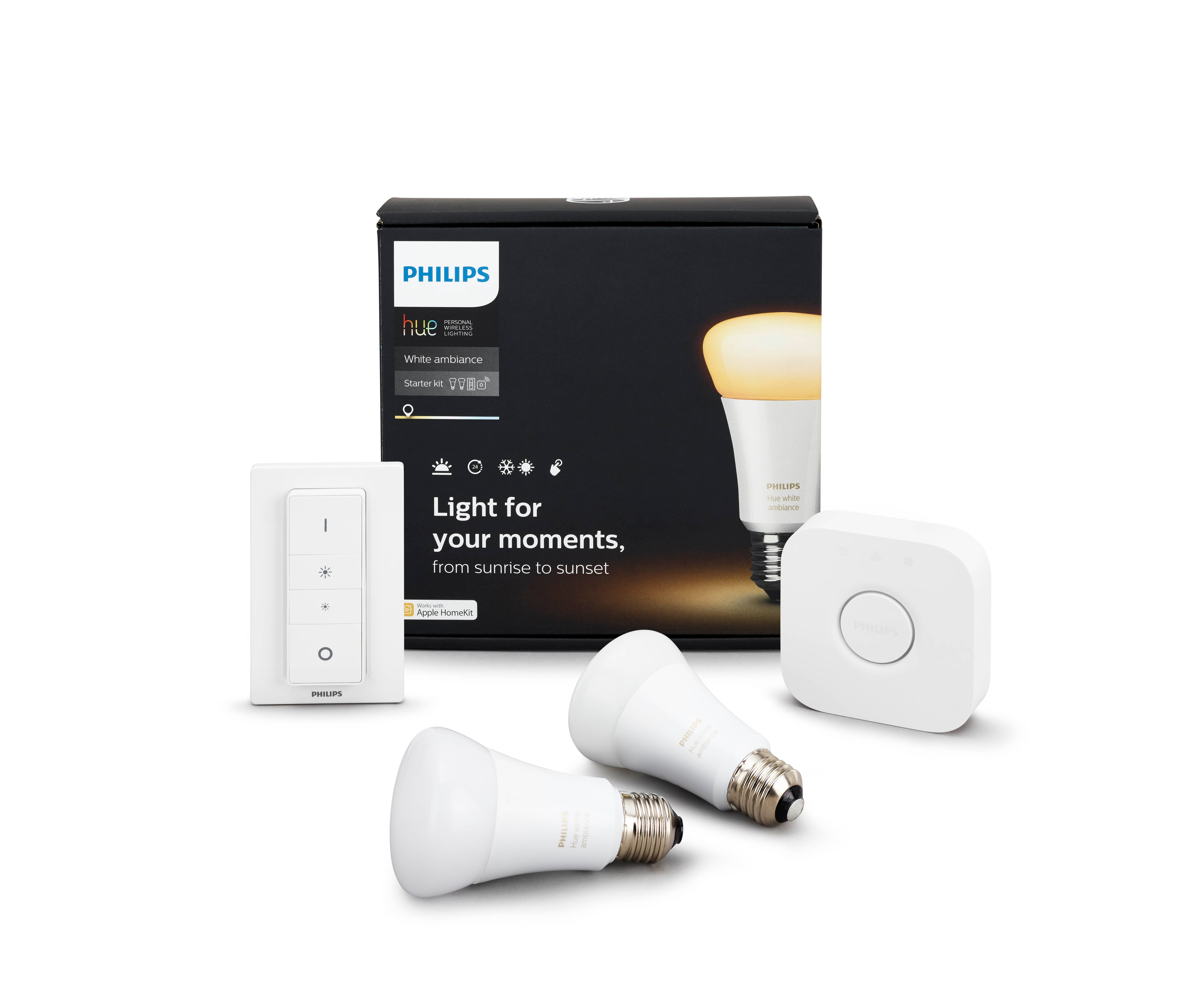 philips hue len] - 100 images - philips hue tap smart nay sk ...