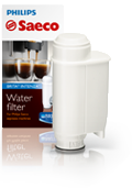 Philips Saeco waterfiltercartridge (Brita)